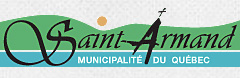 Municipalité de Saint-Armand