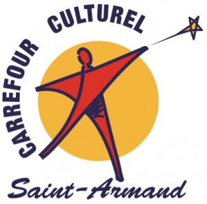 SDSA_IMG_carrefourculturel