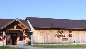 vignobele_pigeon_hill
